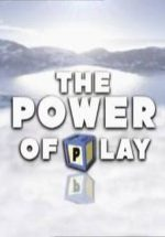 Сила игры / The Power of Play