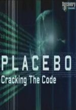 Плацебо / Placebo. Cracking The Code